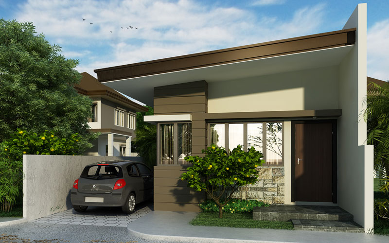 Vintage Raised House Plans Designs besides Elevated House Plans For Flood Zones Home moreover Amazing Australian Beach House as well Seaside House Plans Designs as well Energy Efficient Duplex House Plans. on small elevated beach house plans