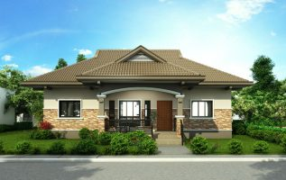 one-storey-house-design-PHD-2015002-view1