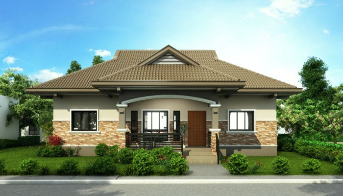Pinoy House Designs on big houses in the philippines, native houses in the philippines, cyclone wire fence in the philippines, retirement house in the philippines, house designs alabang philippines, best tourist spots in the philippines, kerala house designs philippines, rest house design in the philippines, latest house design in philippines, house fence design in the philippines, high fence in the philippines, best restaurants in the philippines, construction in the philippines, terrace design in the philippines, simple house designs philippines, best furniture in the philippines, simple bungalow house in the philippines, filipino house designs philippines, rooftop design in philippines, design of houses in the philippines,