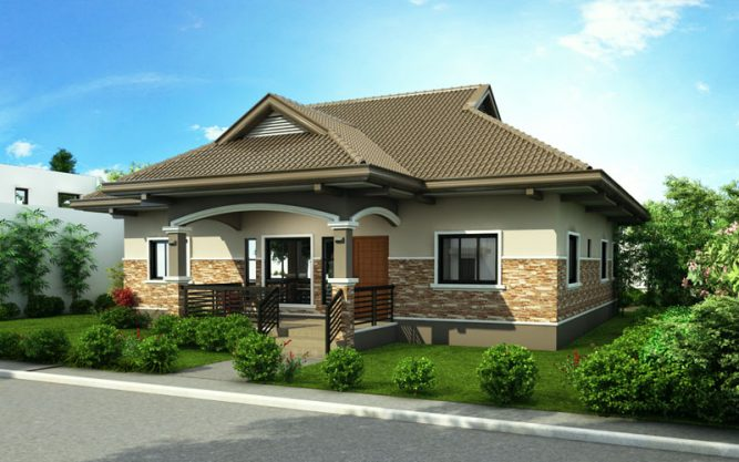 one-storey-house-design-PHD-2015002-view3