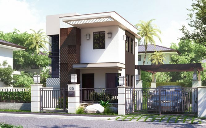 pinoy-house-design-2015012-view2