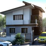 pinoy-house-design-2015013-view1