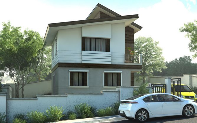 pinoy-house-design-2015013-view2