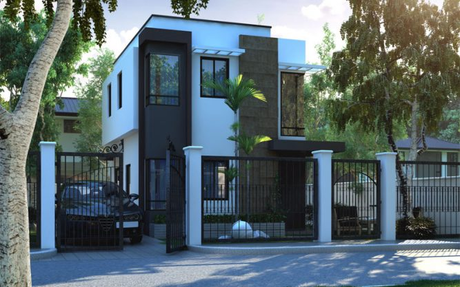 pinoy-house-design-2015014-view1
