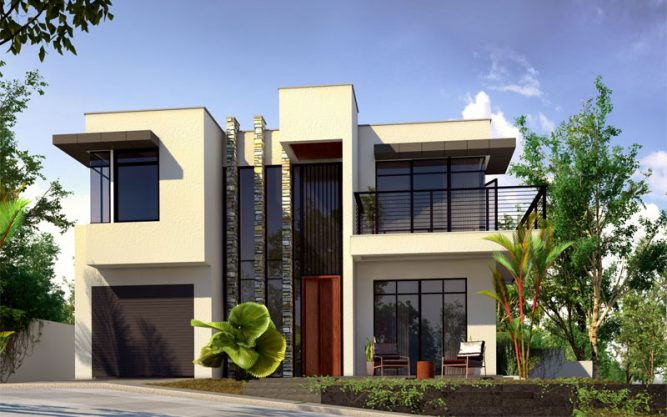 pinoy-house-design-2015015-view1