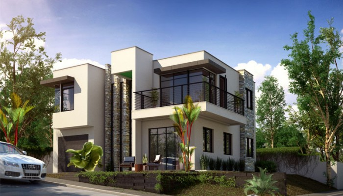pinoy house designs pinoy design house joy studio design gallery best design