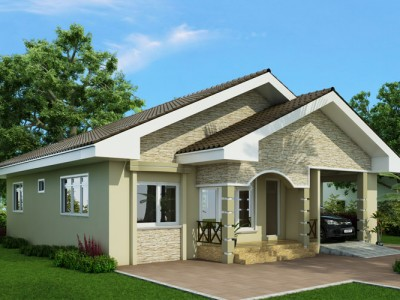 House Design Bungalow on five room house designs, one story house designs, simple house designs, kerala house designs, fourplex house designs, 2 level house designs, cabana house designs, new homes house designs, extreme house designs, 2 storey house designs, manufactured house designs, single story modern house designs, cluster homes designs, cottage house designs, small house designs, craftsman house designs, palladian house designs, 6 bedroom house designs, hut house designs, cape house plans designs,