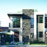 pinoy-house-design-2015018-View1