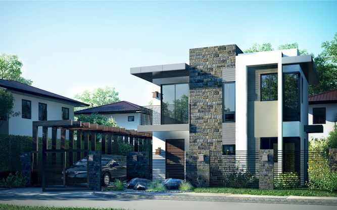 pinoy-house-design-2015018-View2