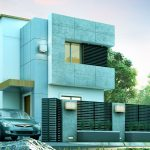 pinoy-house-design-2015019-View1