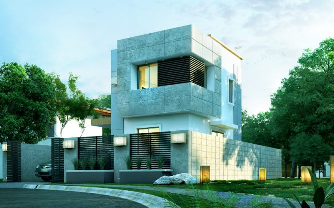 pinoy-house-design-2015019-View2
