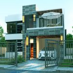 pinoy-house-design-2015020-front-view