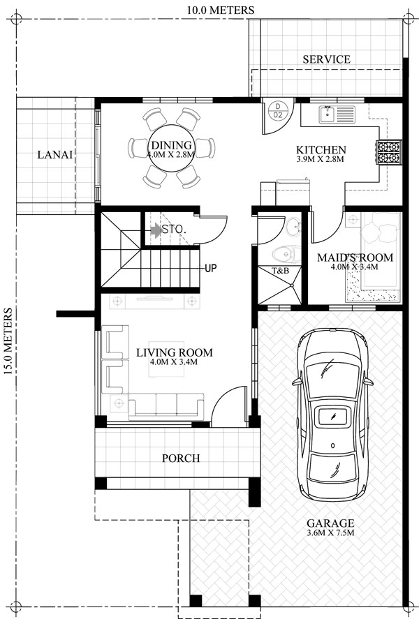 MHD-2016023-Ground-Floor