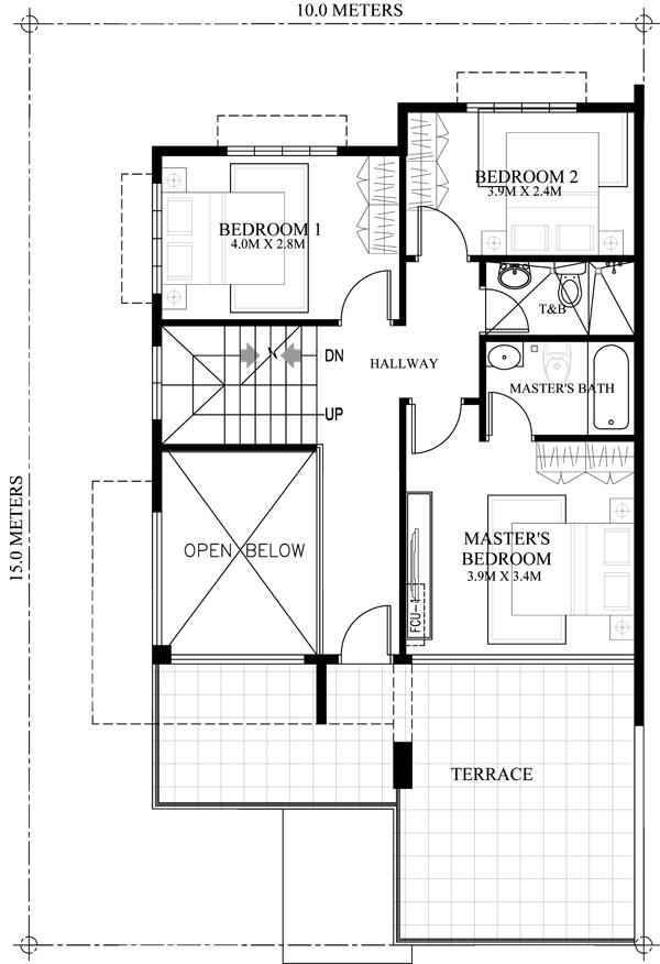 MHD-2016023-Second-Floor