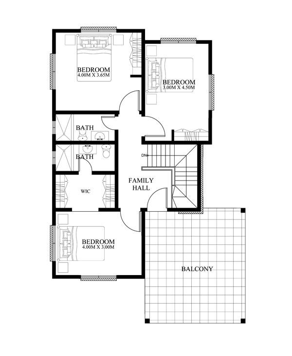 PHD-2015006-second-floor