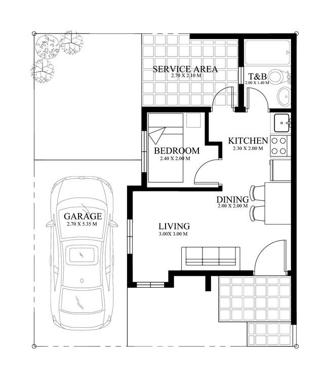 PHD-2015007-floor-plan