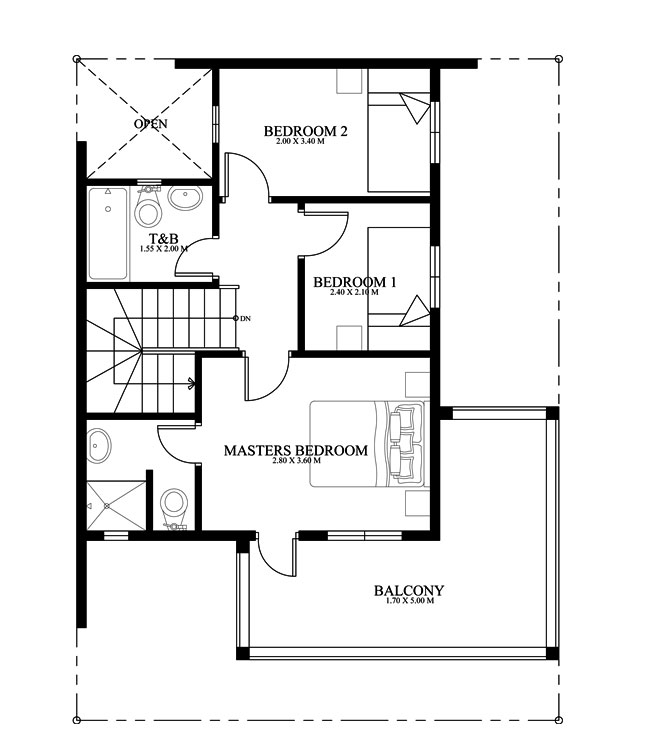 HD-2015008-second-floor