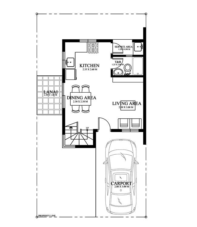 PHD-2015010-ground-floor-plan