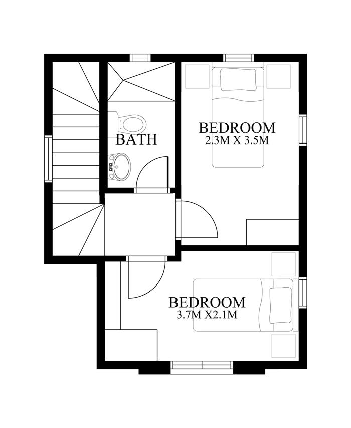 PHD-2015019-second-floor