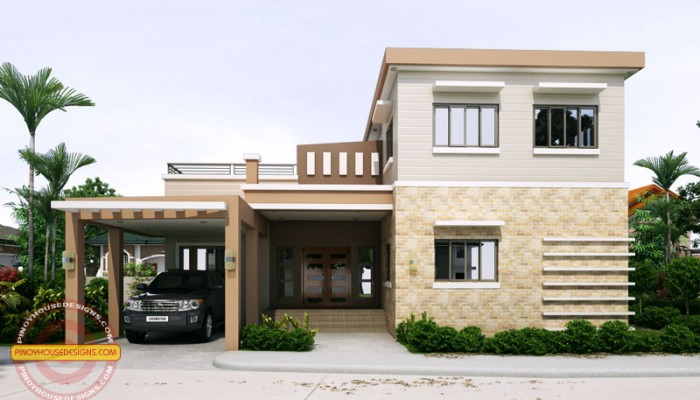 Pinoy House Designs on house and lot in bacolod city, house and lot in manila, house and lot paranaque, house and lot davao, house and lot laguna, house and lot bataan, house and lot in talisay, house and lot in cebu, house ang lot homes, house and lot lipa batangas, house and lot antipolo rizal, house lot layout, house and lot quezon city, house and lot in silang, cheap house lot sale philippines, house and lot sulit, house and lot bacoor cavite, house and lot pampanga, house and lot iloilo city, house and lot cagayan de oro,