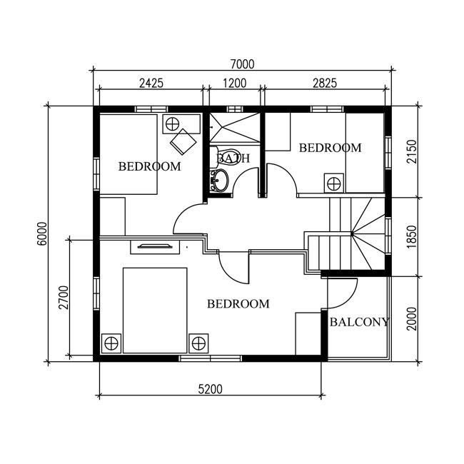pinoy-house-design-2015013-second-floor