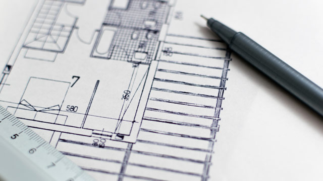 picture picture of a floor plan