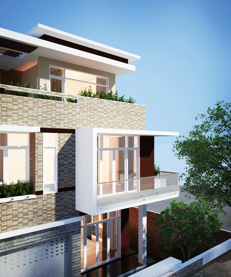 Three Storey Modern House Design - Pinoy House Designs ... on house attic, house rooftop, house phone, house electricity, house bathroom, house dining room, house sidewalk, house san francisco, house cellar, house exterior, house lift, house fireplace, house deck, house office, house garage, house construction site, house basement, house roof, house bedroom, house ground,