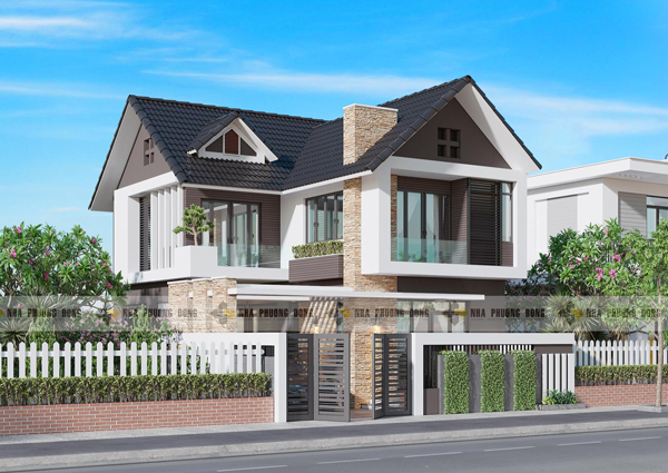 Two-Story-contemporary-house-design1