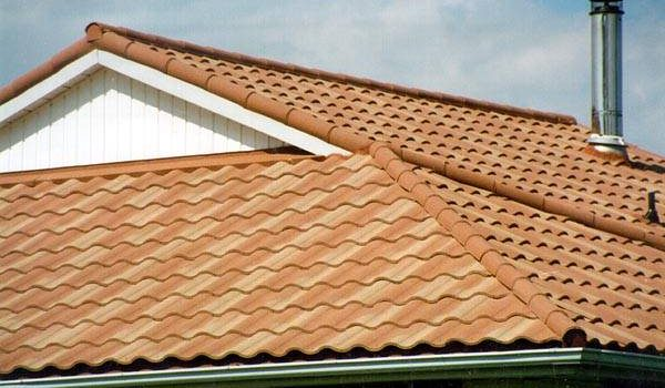 Five important tips for roof maintenance pinoy house designs pinoy house designs - Important tips roof maintenance ...