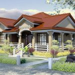 Image of Bungalow House