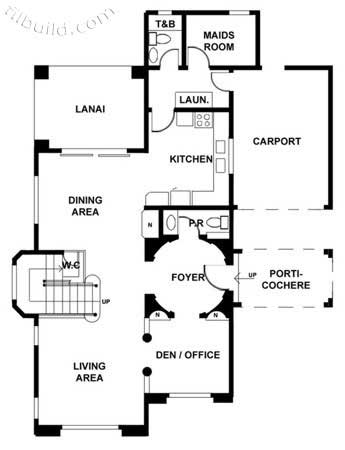 House Plans From 1890s moreover Door additionally 2178 Sq Ft House Plan as well Floor Plan1 additionally Keeping Room Decorating Ideas. on american country interior design