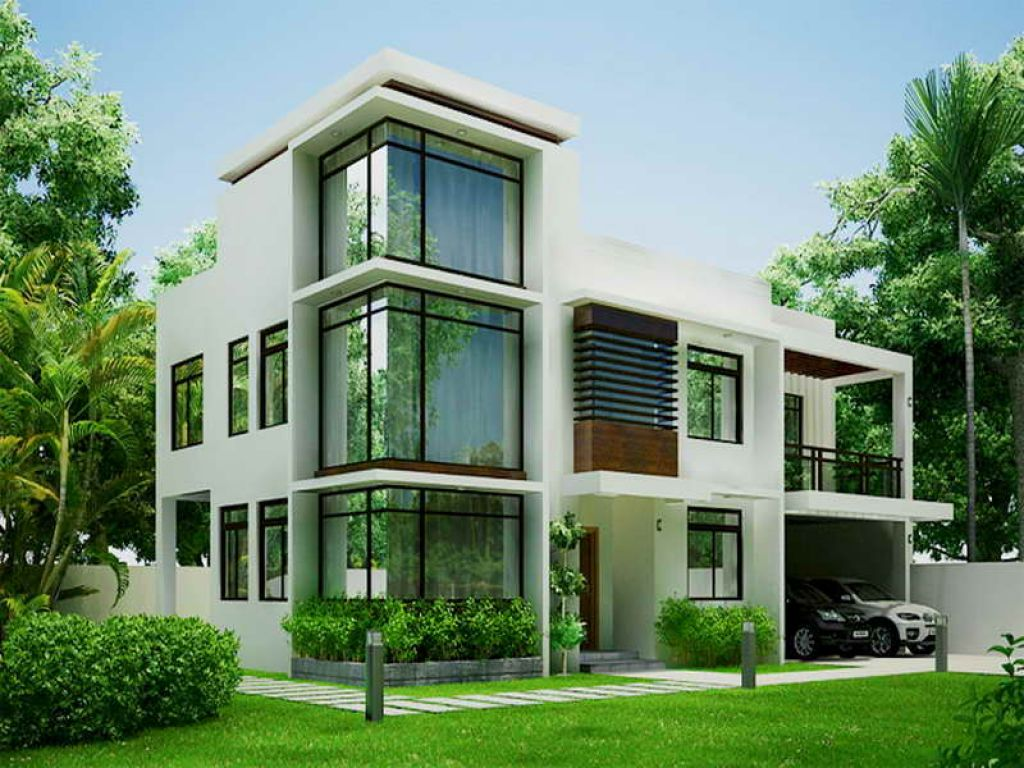 house renovation ideas the green perspective pinoy house designs rh pinoyhousedesigns com