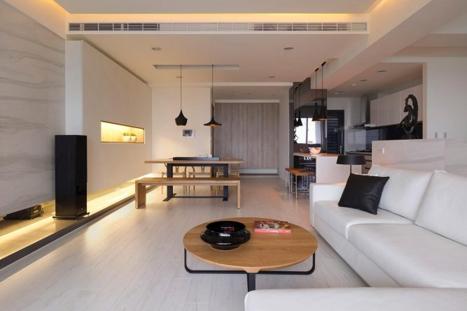Picture of Interior Design