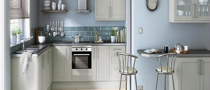 Dynamic Features   Best Small Kitchen Design   Pinoy House ...