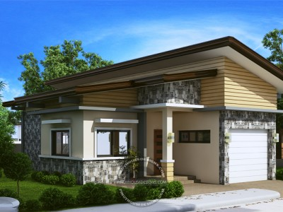 Pinoy house designs for 300 sqm house design philippines