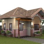 Picture of Small House Designs