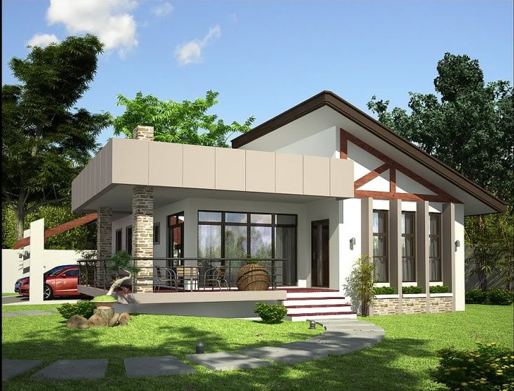 Simple Home Designs on simple cloud design, country kitchen designs, simple wood homes, simple villa design, simple modern homes, simple modern exterior design, simple small homes, long house designs, simple restaurant interior design, simple interior design ideas, simple closet design, small bathroom designs, house plan your own designs,