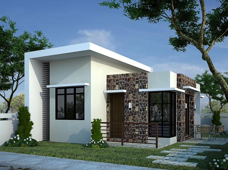 simple-home-designs-photos