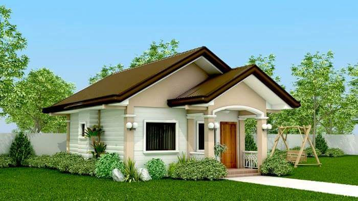 Simple Home Designs Photos Pinoy House Designs Pinoy House Designs