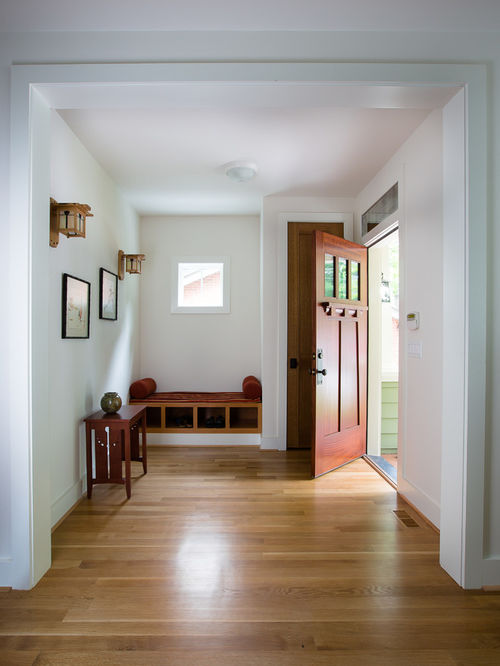 Foyer Home Design Modern : Great and amazing foyer ideas designs pinoy house