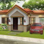 house concepts