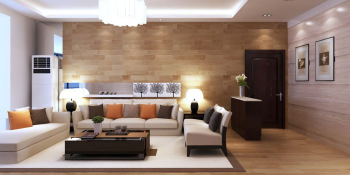 marvelous living room designs and concepts  pinoy house