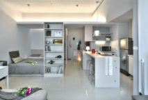 Picture of Best Functional Studio Apartments for Practical Living