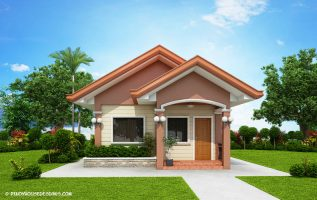 Picture of Remedios - Beautiful Single Story Residential House