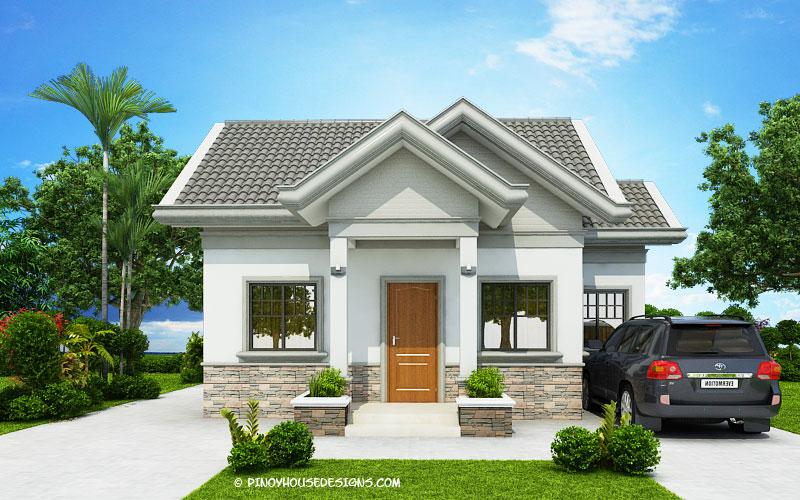 shd-2012003-design1 view02 - pinoy house designs