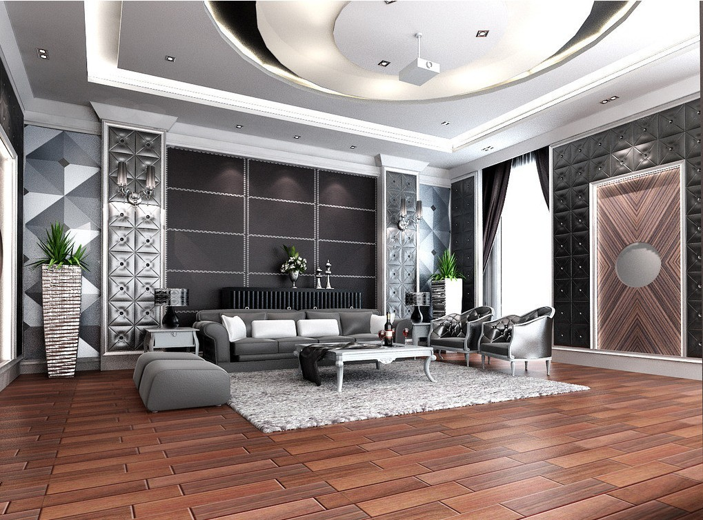 Melodramatic Expressions Of Elegant Living Room Designs Pinoy House Designs Pinoy House Designs