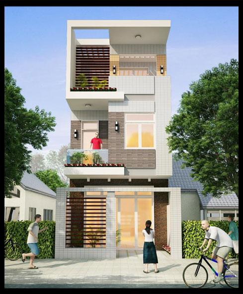simple houses in the phil, simple bedroom design, simple filipino restaurant design, simple house plans, simple filipino garden, simple filipino bedroom, on simple filipino house interior design