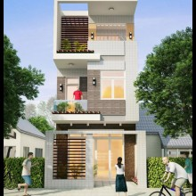 3 Story House Design Inspirations Archives - Pinoy House ... on 3-story small tower plans, contemporary narrow house plans, long narrow floor plans, 3-story tiny house plans, victorian narrow house plans, narrow urban row house plans, 3-story house plans urban, 3-story beach house designs, long and narrow bathroom plans, 3-story house floor plans, custom narrow house plans, 3-story house with elevator, narrow lot house plans, 3-story house with pool, long narrow house plans, craftsman narrow house plans, 3-story beach house plans, luxury 3-story house plans, narrow duplex house plans, 3-story traditional house plans,