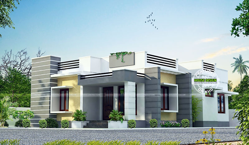 Picture of Stylish and Sophisticated Three Bedroom Family Residence