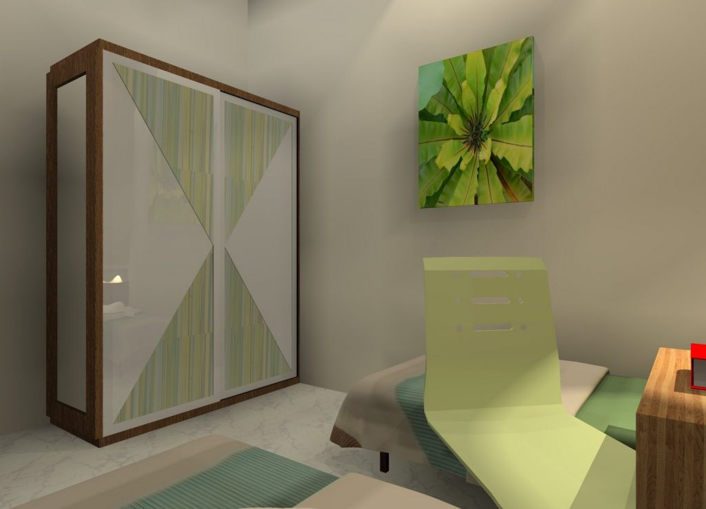 The interior design of a house should be aesthetically appealing and practical at the same time. However, what is aesthetically appealing is dependent on the views of those who have seen how the interior concepts look. This is because everyone has his own taste and preference. As a result, the standard architectural plans rarely meet the client's needs completely.